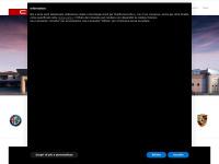 carrozzeriacrippa.it autofficina gommista