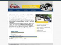 carrozzeriaamica.it