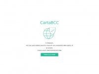 Cartabcc.it - CartaBCC