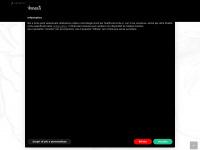 Ynnesti.it - YNNESTI   collettivo creativo