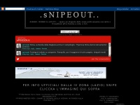 .sNIPEOUT..