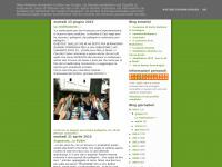 diquipassofrancesco.blogspot.com