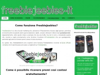 freebiejeebies-it.com