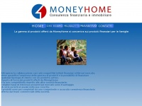moneyhome.it