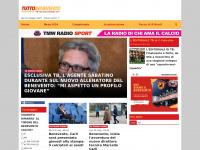 Tutto Benevento
