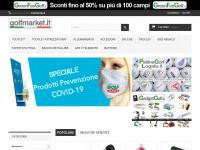 Golfmarket.it - golfmarket.it