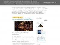 amadeuxnetwork.blogspot.com