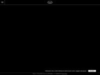 guidogalimberti.com