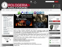orologeria-militare.it