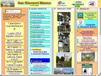 home page SGB