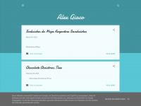 alexgiaco.blogspot.com