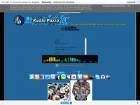 radiopazza.blogspot.com