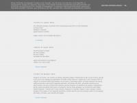lastoriadelloceanoatlantico.blogspot.com