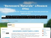 lifewave4y.blogspot.com