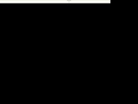 Monitor Engineering   Sicurezza Qualità Ambiente