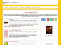 librierecensioni.com