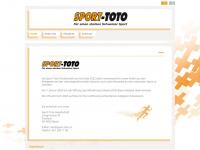 sport-toto.ch