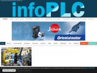infoplc.net