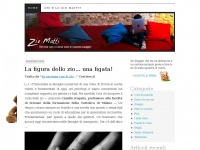 ziomatti.wordpress.com
