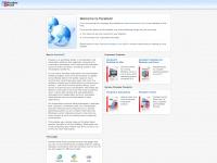 tomshopper.com