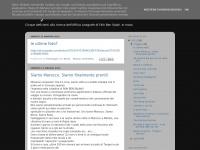 raid4ruby.blogspot.com