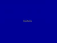 ASD Garda Running Salò