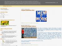 ecotoscana.blogspot.com
