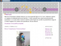 pikkustella-it.blogspot.com
