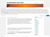 San Benedetto del Tronto   Relax e divertimento by Hotel Haiti