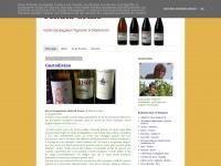 Tenuta Grillo