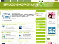 brucoshoponline.it