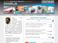 dentistaprotesidentali.it