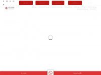 Gemini Medicina Specialistica a Parma - Risonanza magnetica - Laboratorio di analisi