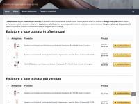 depilazione-laser.com