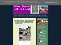dolomitisignora.blogspot.com