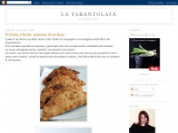 La Tarantolata