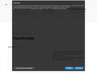 Mgenergy.it - MGEnergy impianti fotovoltaici Lecce Brindisi Lecce e provincia  Puglia  Melpignano Zollino Maglie impianti fotovoltaici chiavi in mano Lecce puglia energia solare energie alternative minieolico certificazione energetica solare termico  ..