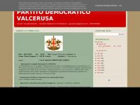 pdvalcerusa.blogspot.com