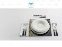 ashanti-collections.com