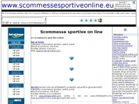 scommessesportiveonline.eu