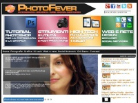 photofever.it