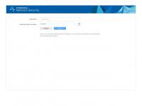 VicoNet - Rete Civica di Vicopisano