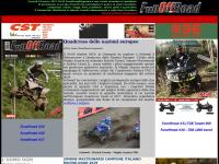 Funoffroad-magazine.it - Funoffroad magazine