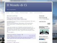 ilmondodici.blogspot.com