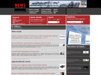 news fotografia su aziende e brand, novità e prodotti fotografici