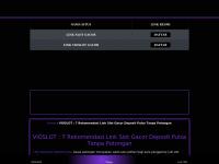 acvoghera.com