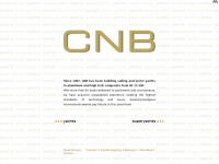 Cnb.fr - CNB - (Construction Navale Bordeaux), French boatyard, builder of yachts and superyachts