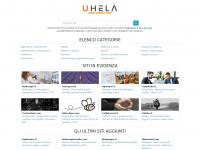 uhela.com