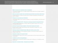 assistenza-stampanti-hp-roma.blogspot.com