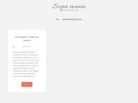 scopamania.com